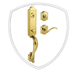 Lock Key Shop Tampa, FL 813-778-0345